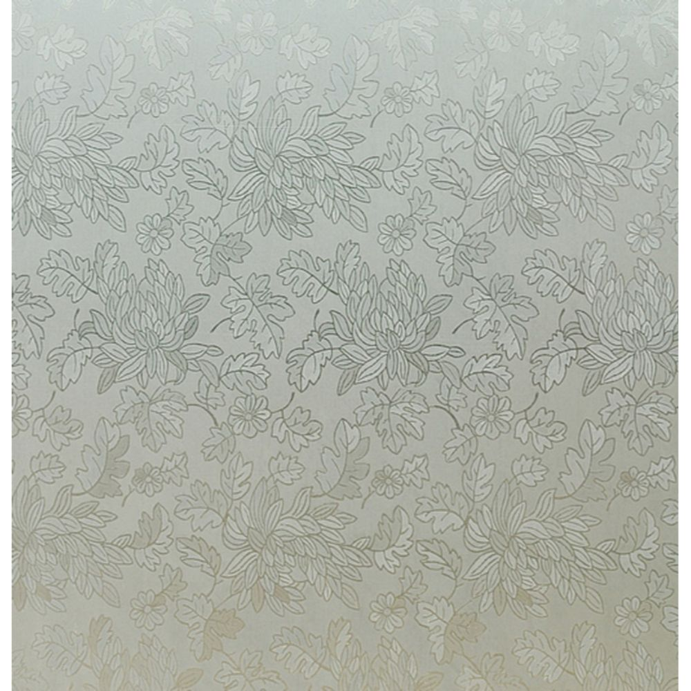 Folie autocolanta transparent 90 cm x 15 m 91-2030 imagine 2021 mathaus