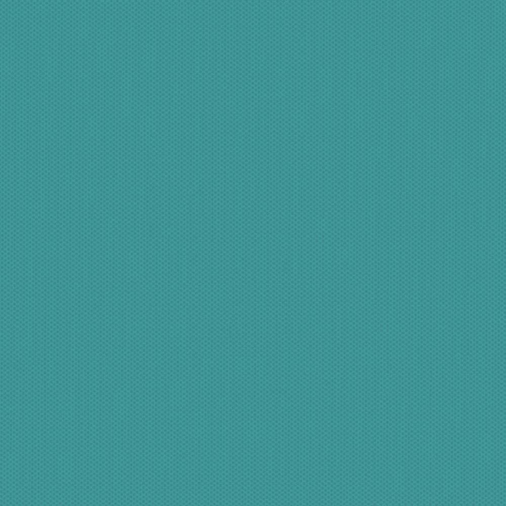 Gresie interior, portelanata, turquoise, Romantica, 33 x 33 cm imagine 2021 mathaus