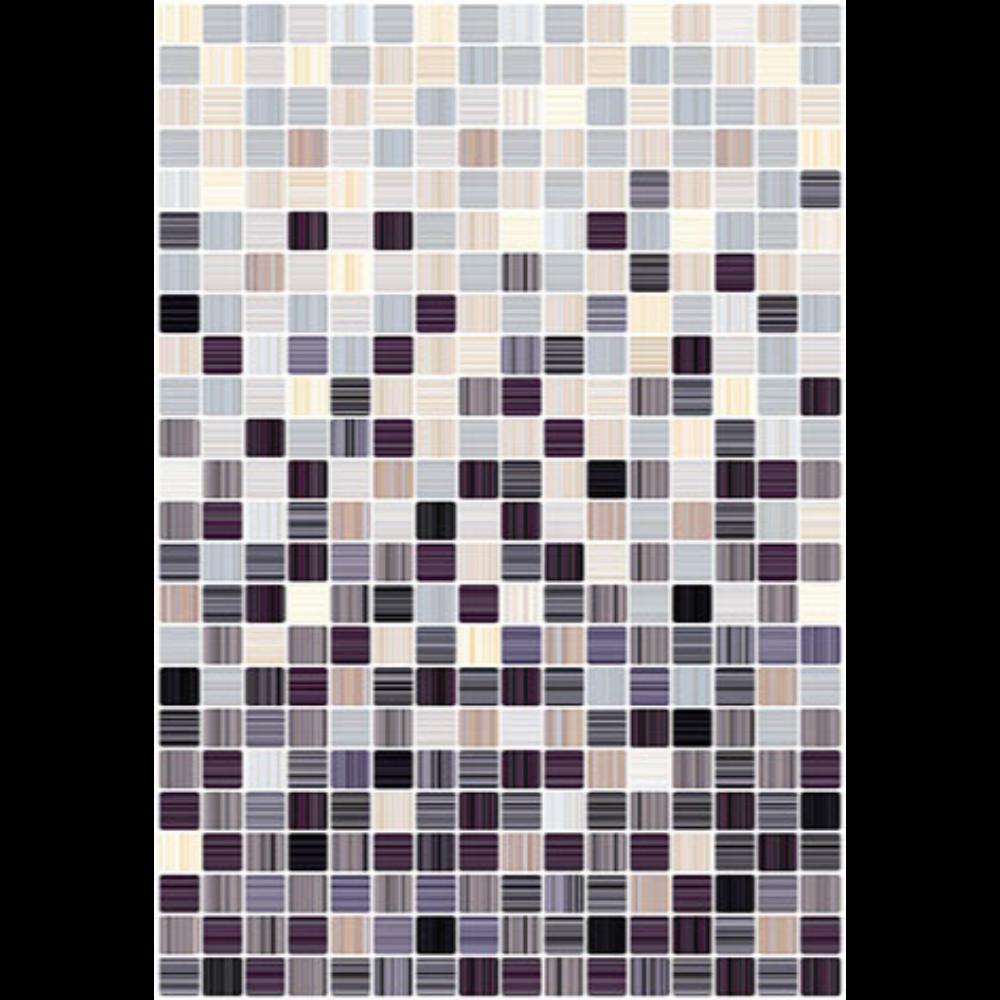 Faianta gri Glamour, 40 x 27,5 cm imagine MatHaus.ro