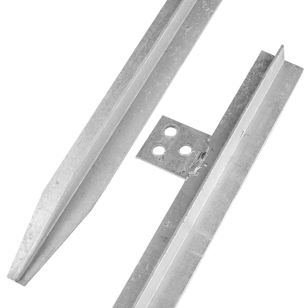 Electrod impamantare 1,5 m mathaus 2021