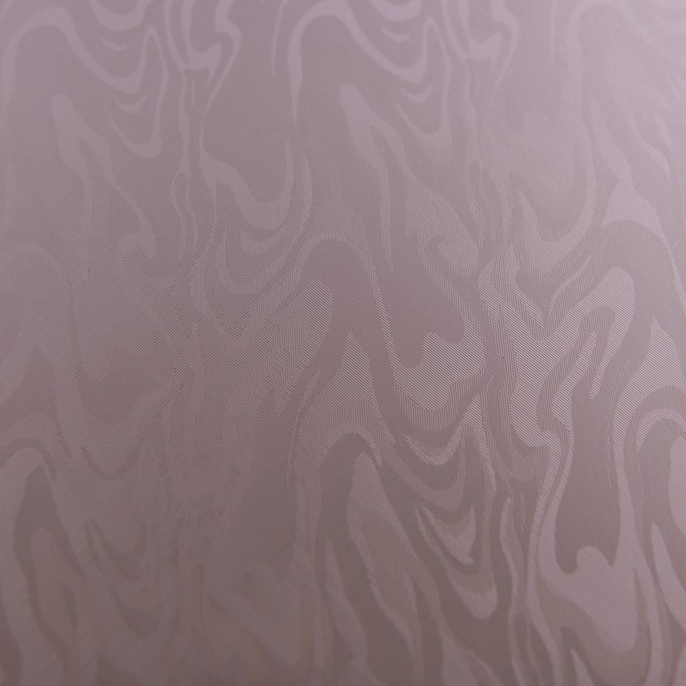 Folie autocolanta transparent 90 cm x 15 m 91-2065 imagine 2021 mathaus