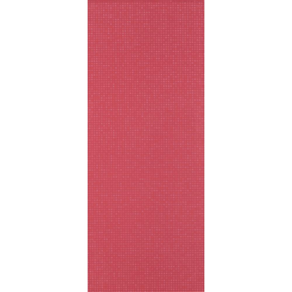 Faianta interior Mania, rosu, 20 x 50 cm imagine 2021 mathaus