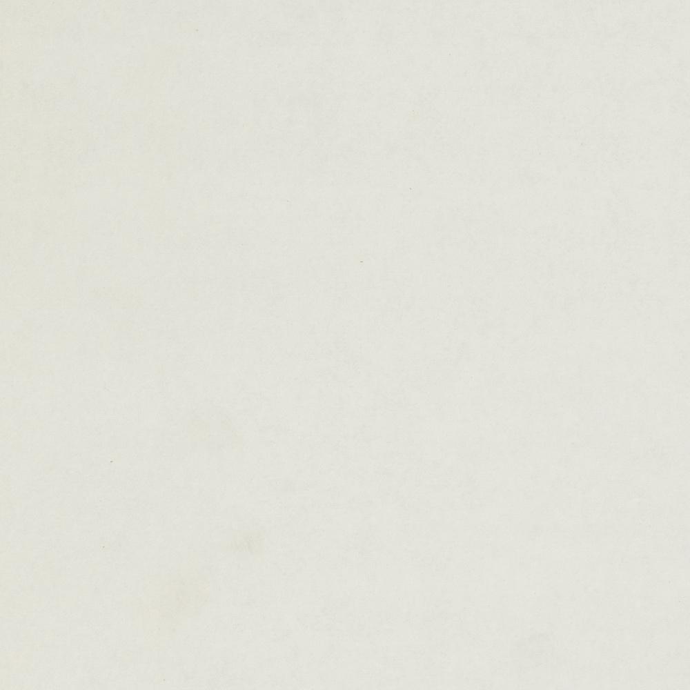 Pal melaminat Kronospan, Alb Corp 110SM, 2800 x 2070 x 25 mm imagine MatHaus