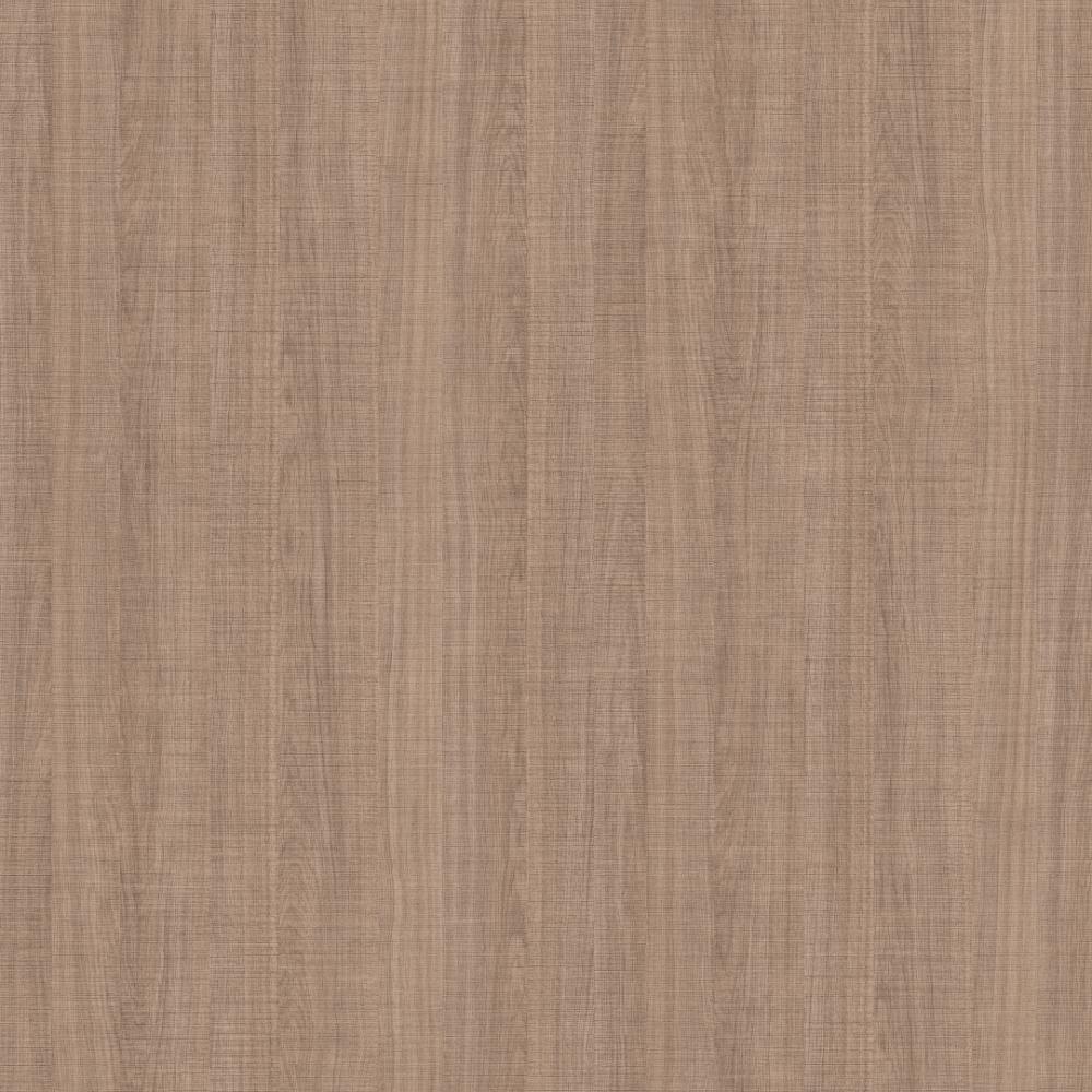 Pal melaminat Kronospan, Tesatura inchisa 8362 SN, 2800 x 2070 x 18 mm imagine MatHaus