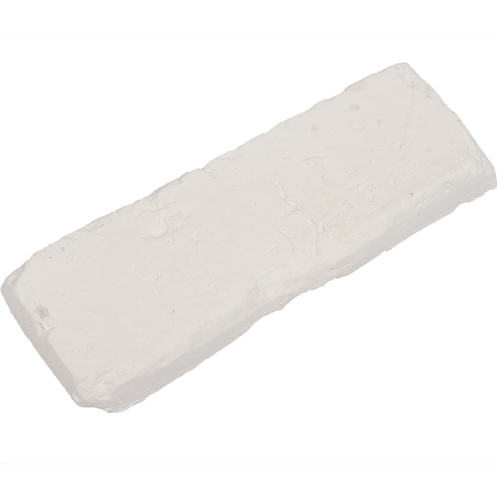 Piatra decorativa de interior alb Manhattan mathaus 2021