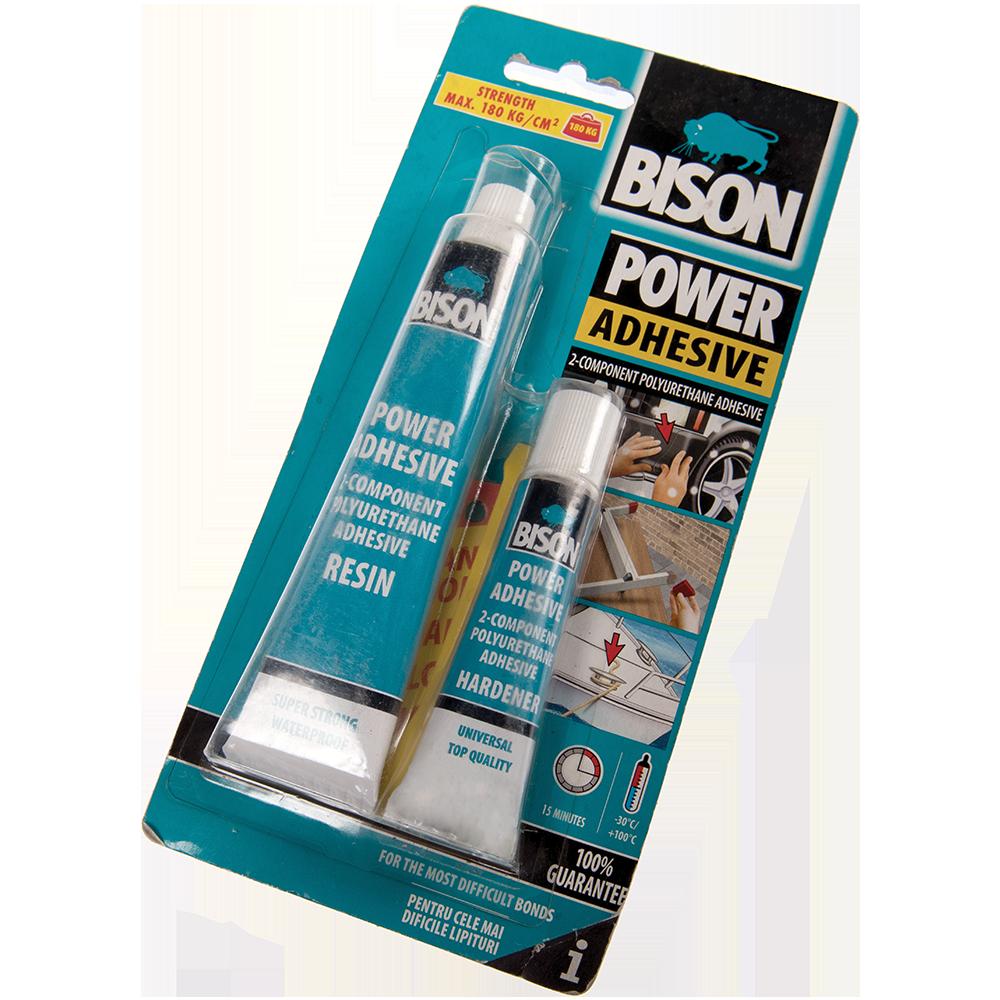 Bisonite (Power Adhesive) 62,5 ml