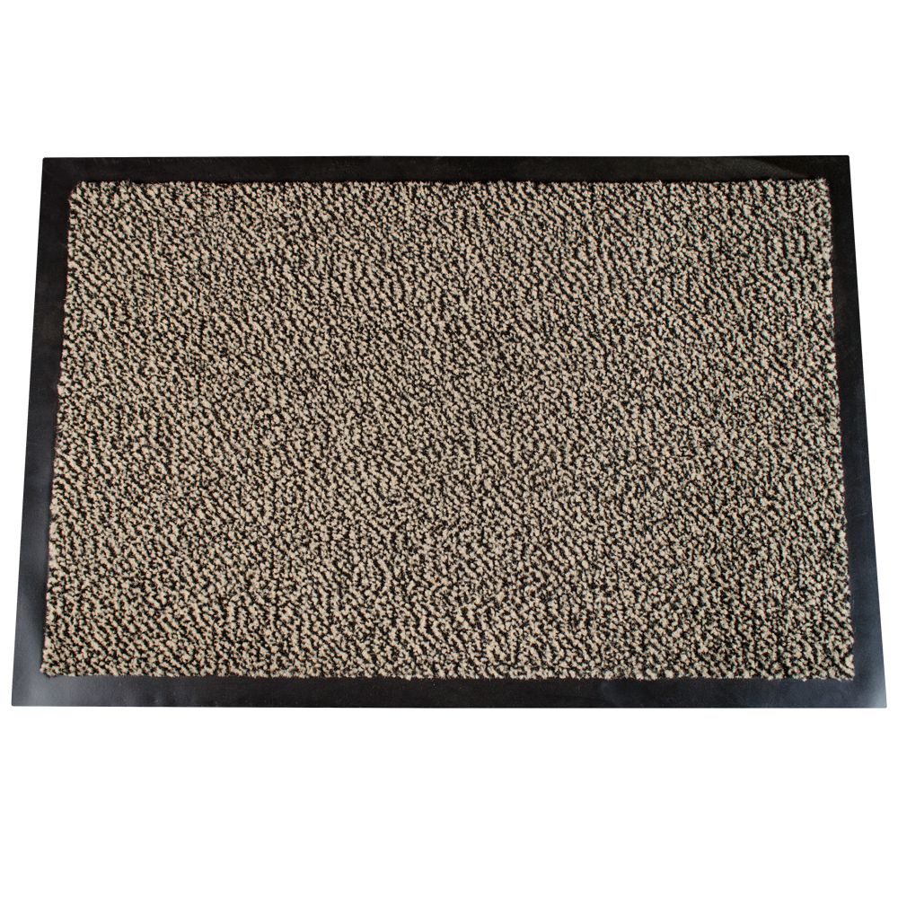 Stergator Peru60 40 x 60 cm bej mathaus 2021