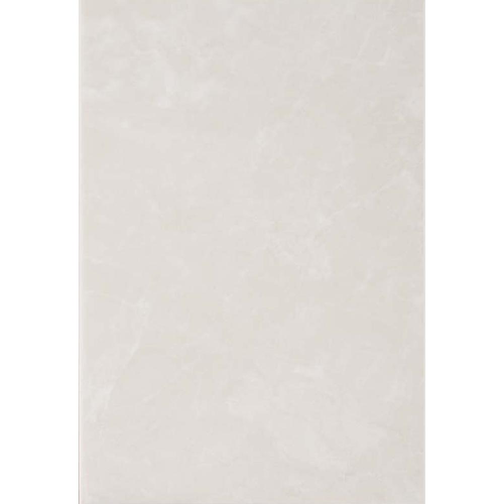 Faianta Kai Ceramics Allegria light beige, bej deschis, aspect de marmura, lucioasa, 20 x 30 cm imagine 2021 mathaus