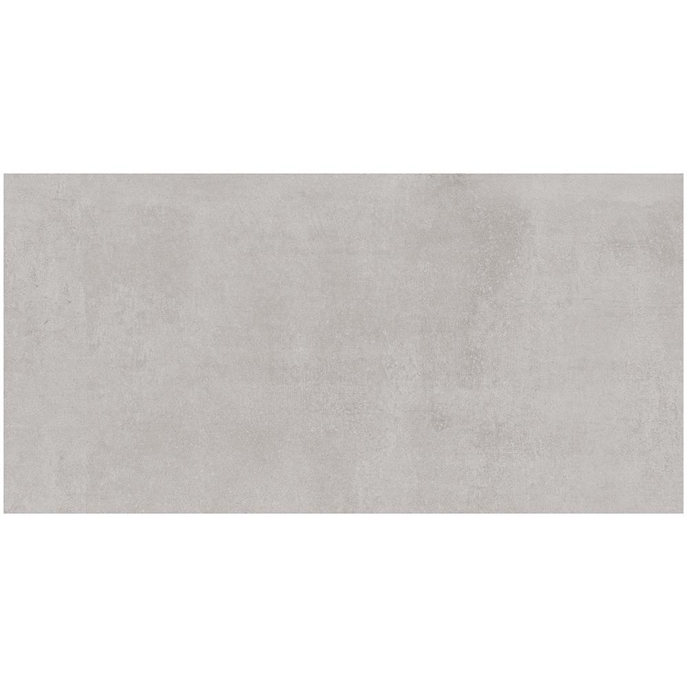 Faianta Exotica Mirage gri, finisaj mat, dreptunghiulara, 30 x 60 cm imagine MatHaus.ro