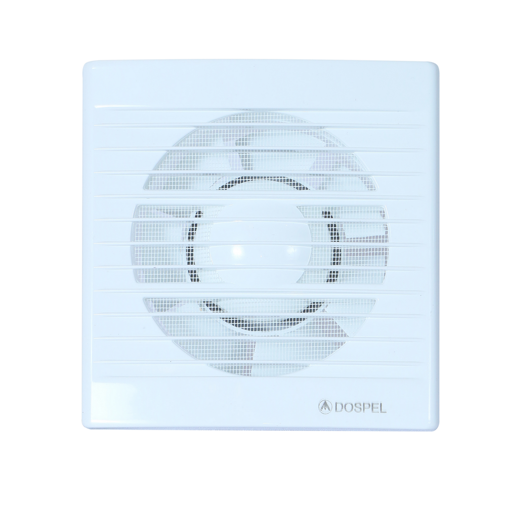 Ventilator Styl 120S