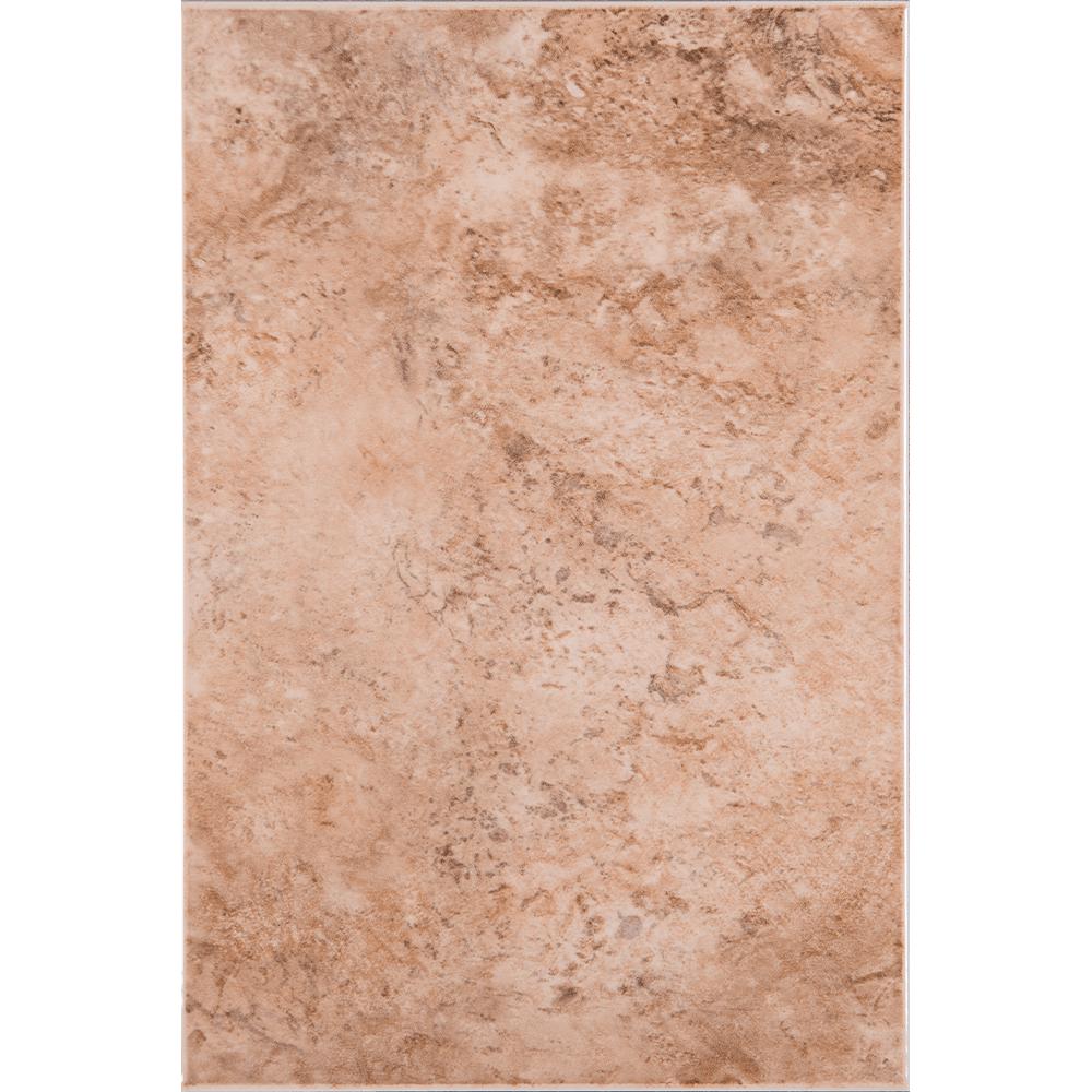 Faianta Kai Ceramics Savina, maro, aspect de marmura, finisaj mat, 20 x 30 cm imagine MatHaus.ro