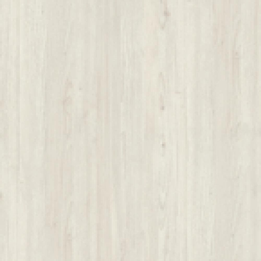 Pal melaminat Kronospan, Lemn nordic alb K088 PW, 2800 x 2070 x 18 mm mathaus 2021