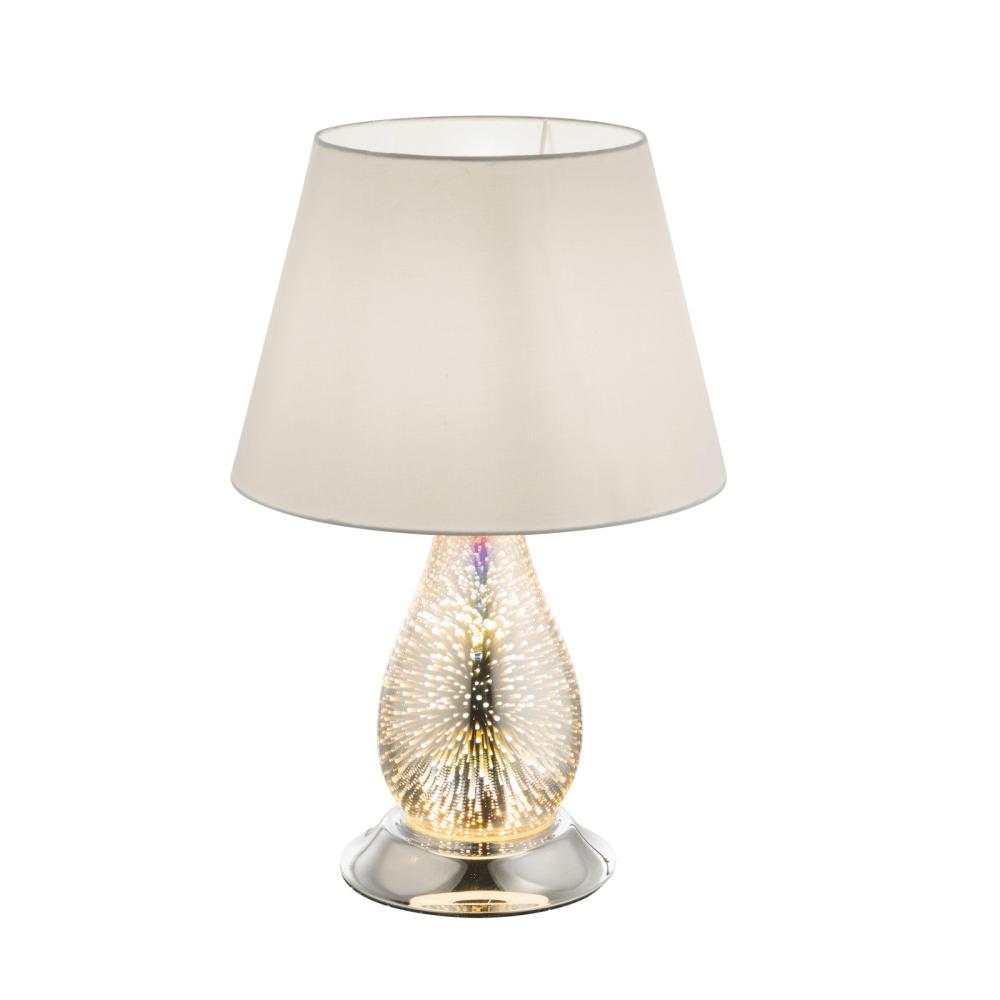 Lampa Elias, 1 x E27, 60W, D300 mm imagine 2021 mathaus