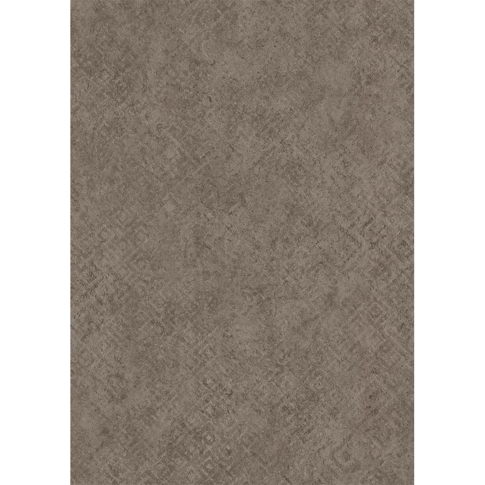 Blat bucatarie Egger F333, beton ornamental gri, ST76, 4100 x 600 x 38 mm imagine 2021 mathaus