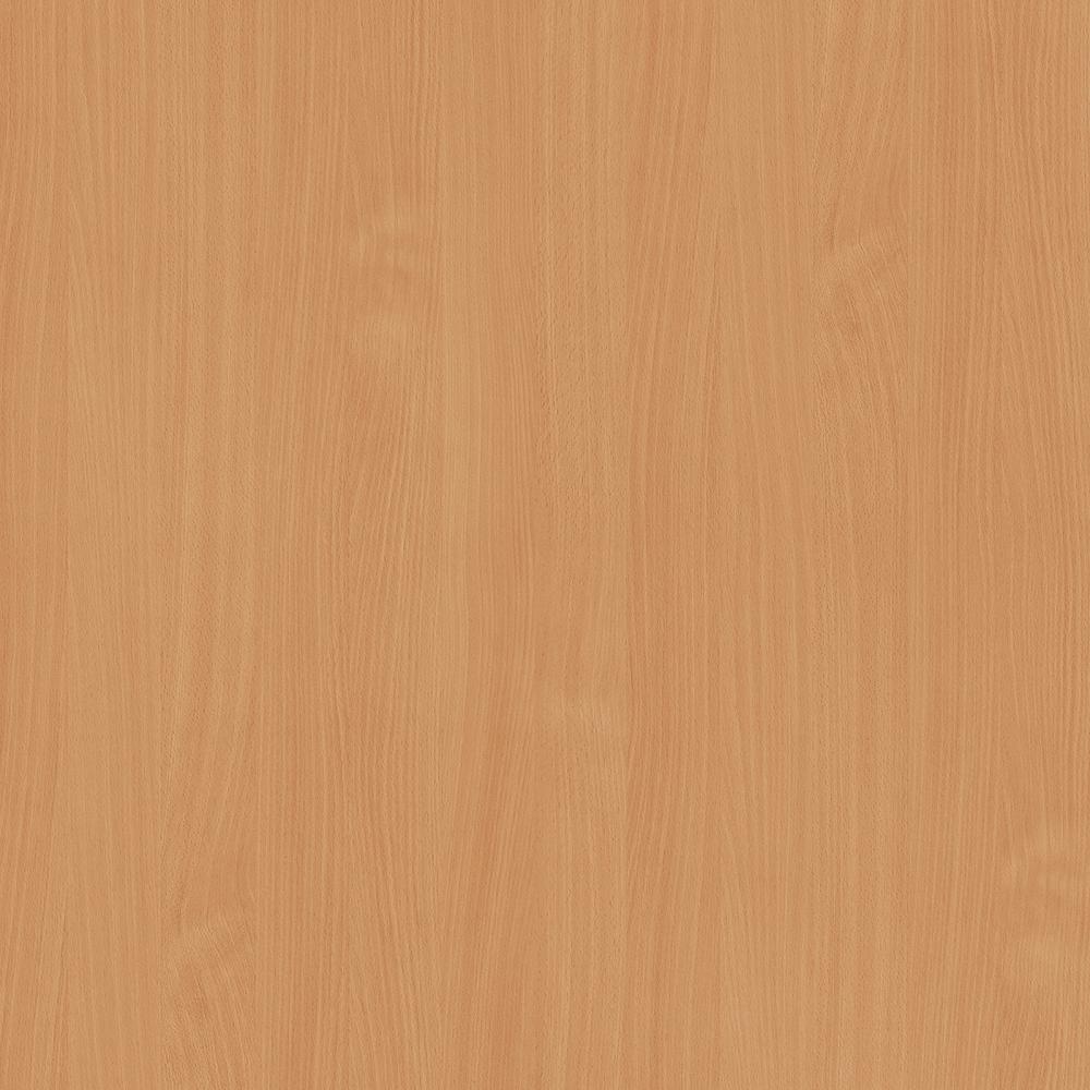 Pal melaminat Kronospan, Fag bavarez 381 PR, 2800 x 2070 x 18 mm imagine MatHaus.ro