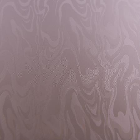 Folie autocolanta transparent 91-2065, imitatie geam sablat, 90 cm x 15 m
