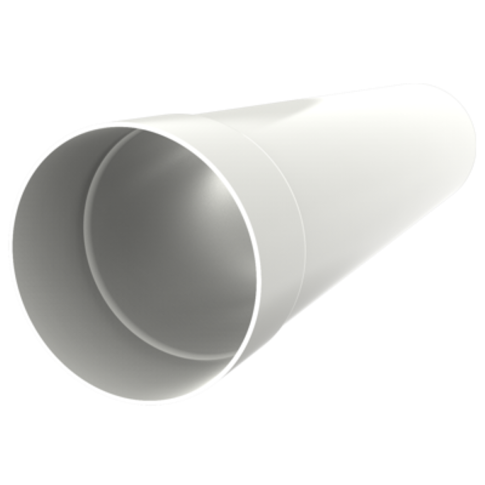 007-0211 D/O 104/1,0 MB TUB CIRCULAR