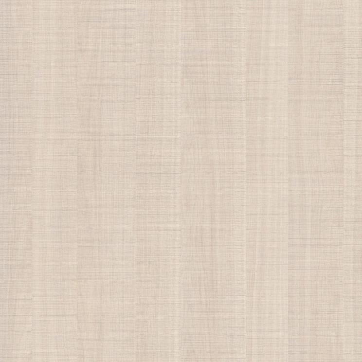 Pal melaminat Kastamonu, Trend bej F239 PS11, 2800 x 2070 x 18 mm