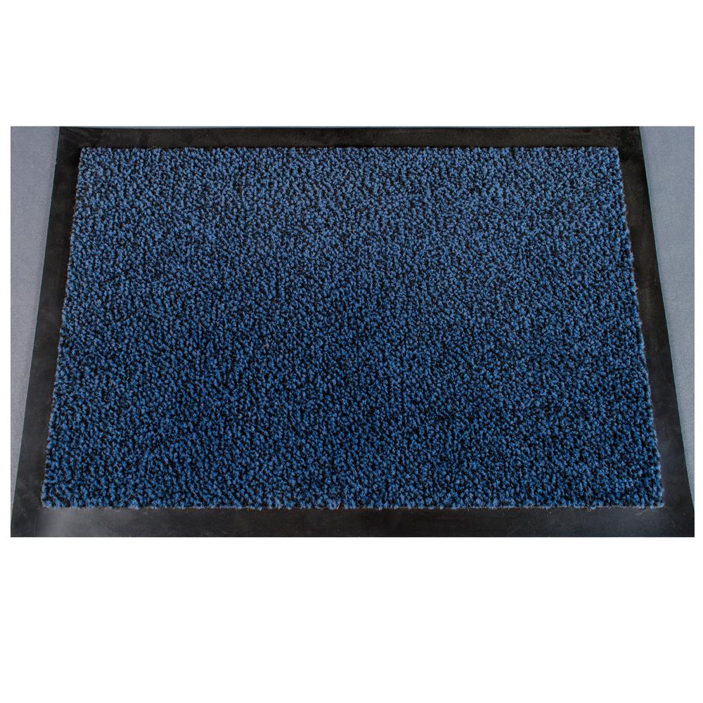 Stergator Peru30 40 x 60 cm bleu mathaus 2021