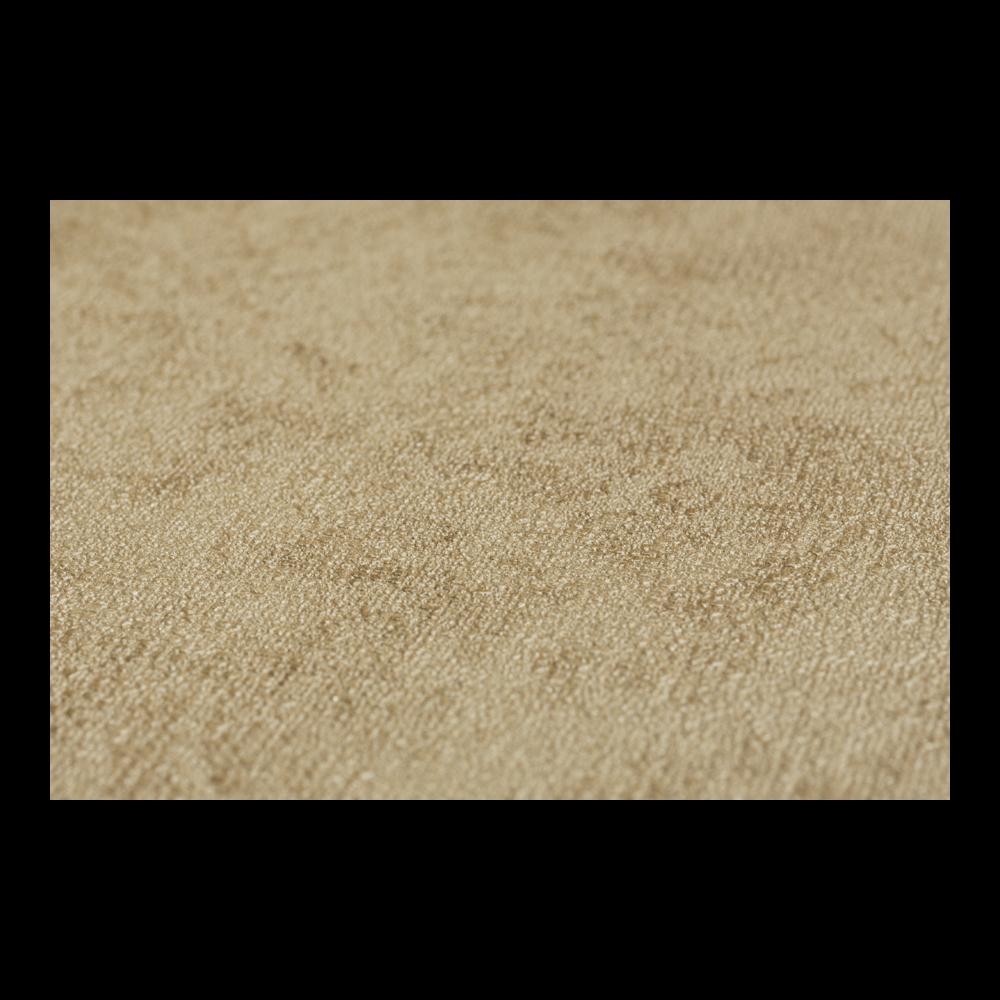 Tapet vinil Alice Garden Parrot, bej texturat, 10 x 0,53 cm imagine MatHaus.ro