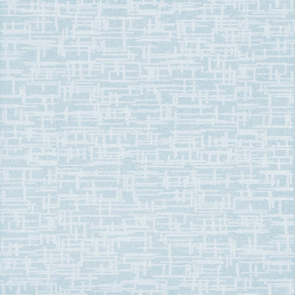 Gresie interior Atenas, albastra, mata 33 x 33 cm