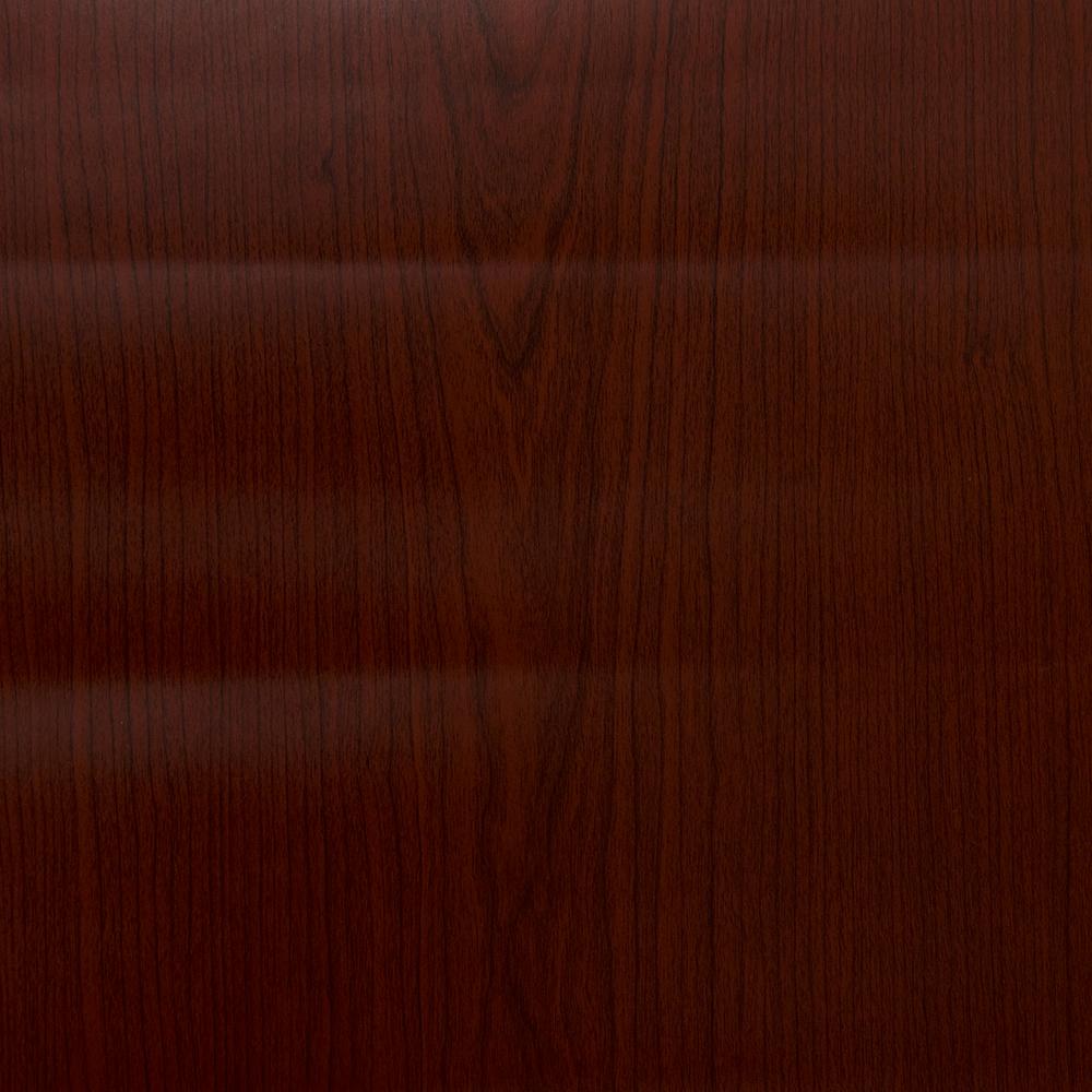 Folie autocolanta lemn, 92-3830 teck, 0.9 x 15 m mathaus 2021