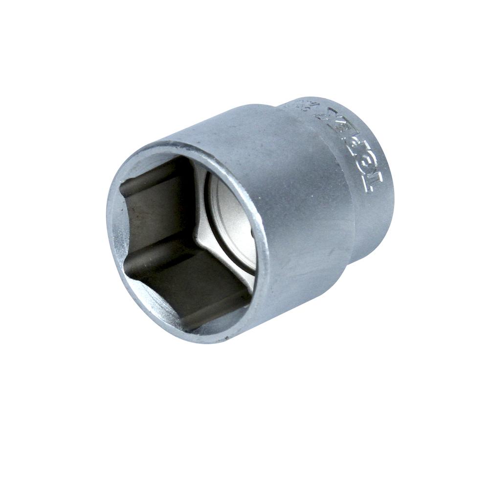 Cheie tubulara hexagonala, Topex, ½, 30mm mathaus 2021