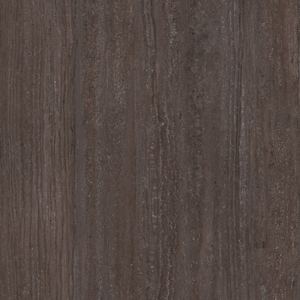 Blat bucatarie Kronospan, Tivoli inchis K213 RS, 4100 x 600 x 38 mm imagine 2021 mathaus