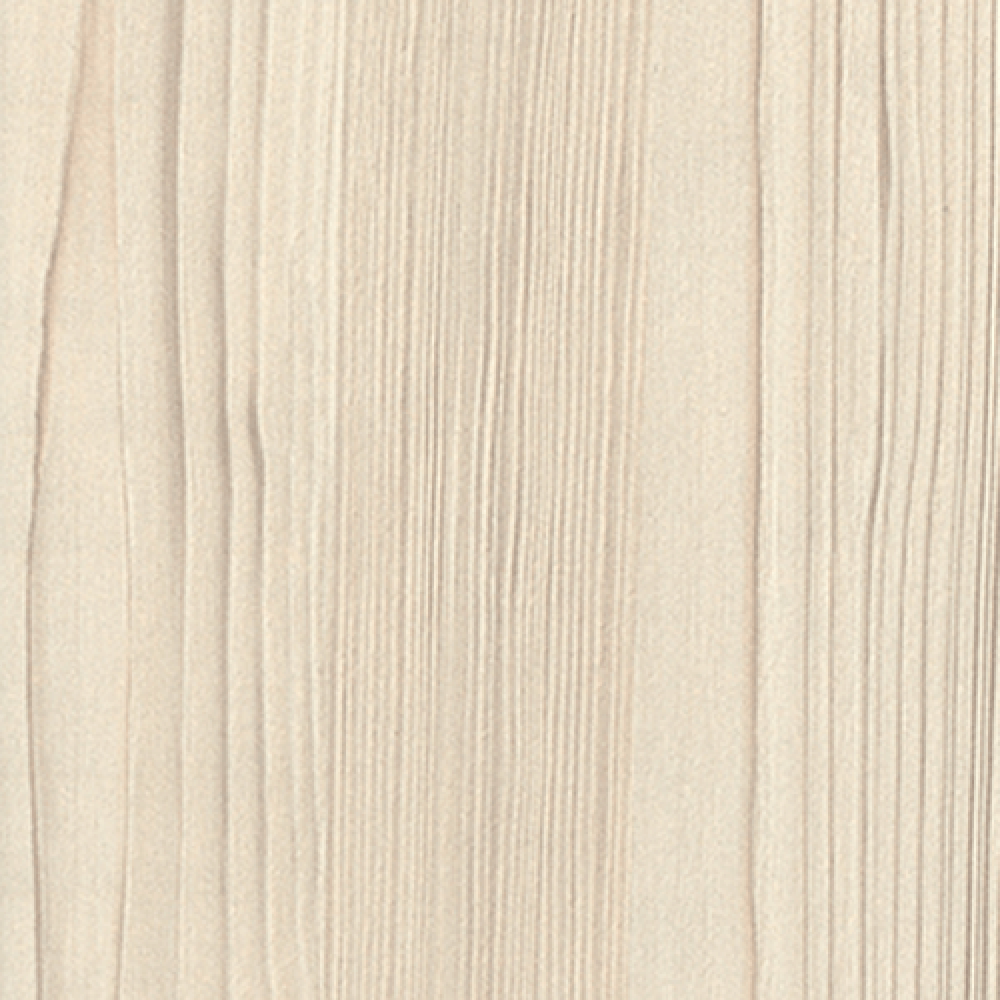 Pal melaminat Egger, Fleetwood alb H3450 ST22, 2800 x 2070 x 18 mm imagine MatHaus.ro