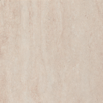 Blat bucatarie Kastamonu F027 PS80, Travertin, 4100 x 600 x 38 mm imagine 2021 mathaus