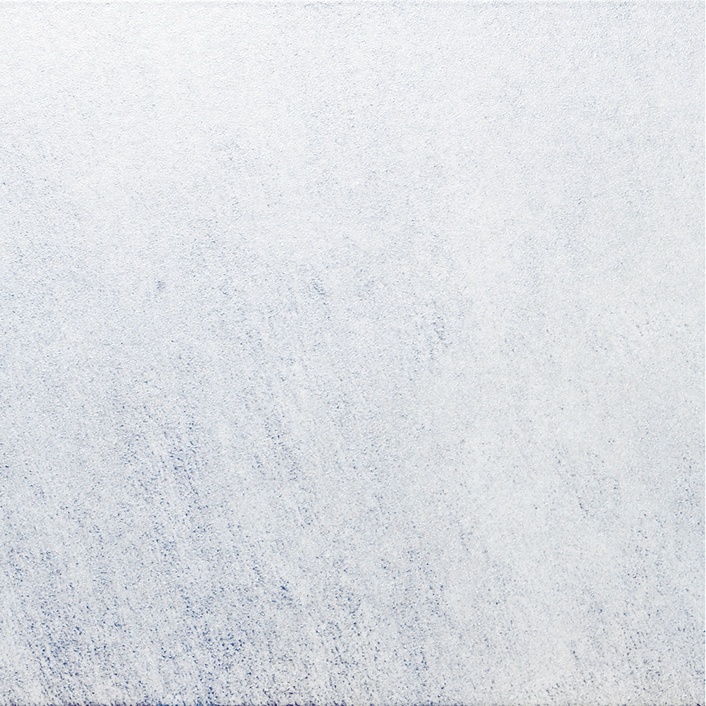 Gresie portelanata  interior/exterior Kai Ceramics Dakar, gri, finisaj mat, 33,3 x 33,3 cm imagine MatHaus.ro