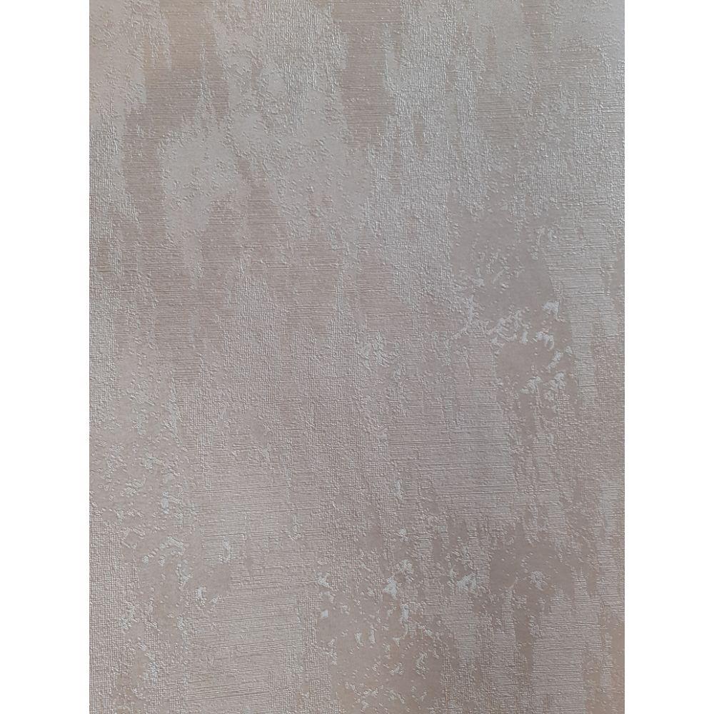 Tapet vinil Seela Classic 6522-3, bej, model uni, 10.05 x 0,53 m