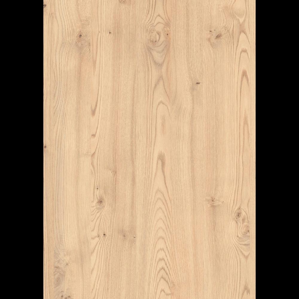 Pal melaminat Egger, Castan Kentucky nisip H1710 ST10, 2800 x 2070 x 18 mm imagine MatHaus.ro