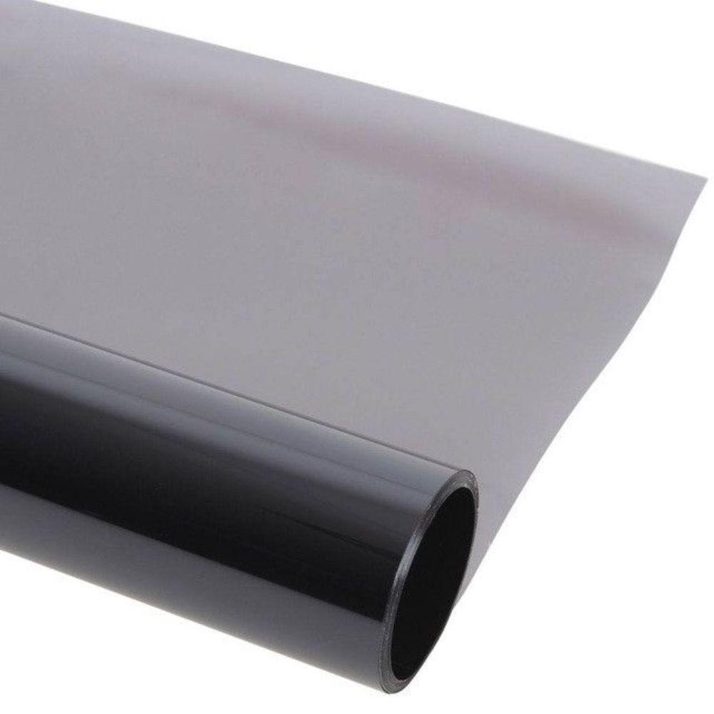 Folie fumurie 1 50 cm x 10 m 50-9021 mathaus 2021