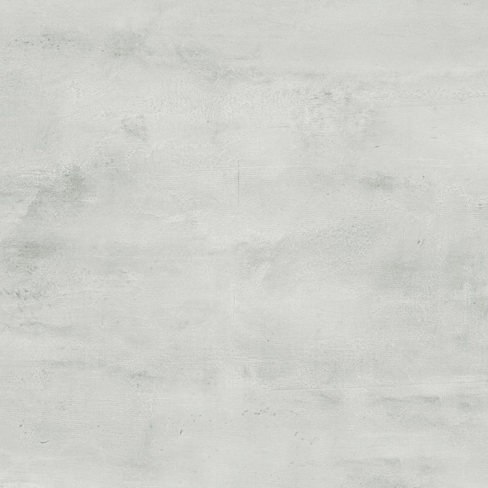 Blat bucatarie Kronospan, Portland K028 SU, 4100 x 600 x 38 mm imagine MatHaus.ro