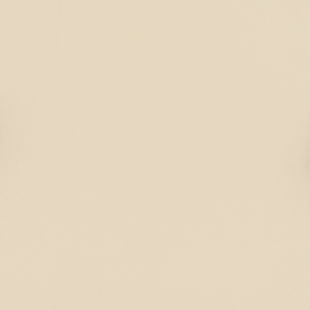 Placa HDF lacuit Kronospan crem 522, 2800 x 2070 x 2,5 mm mathaus 2021