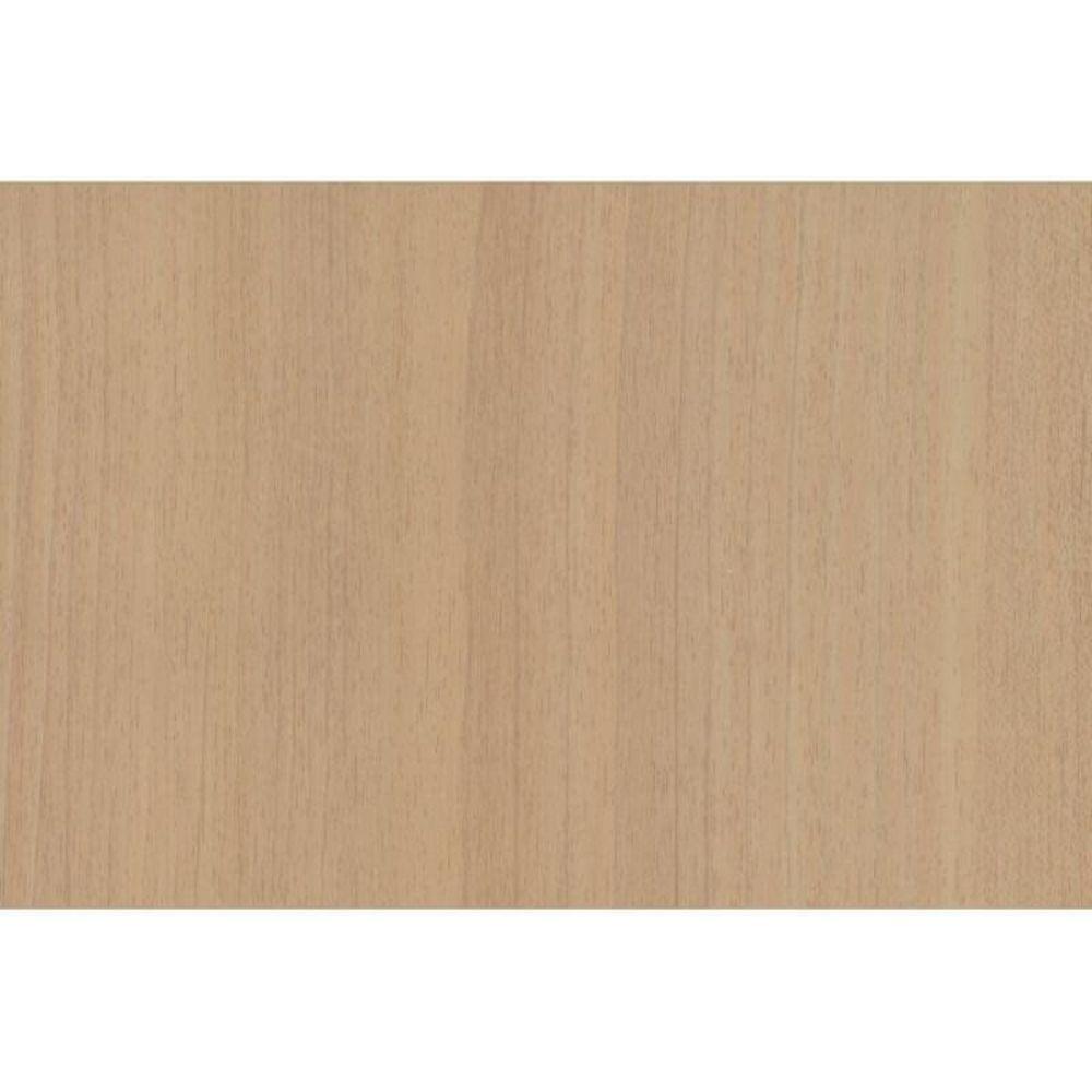 Folie autocolanta lemn, 92-3800 anin, 0.9 x 15 m mathaus 2021