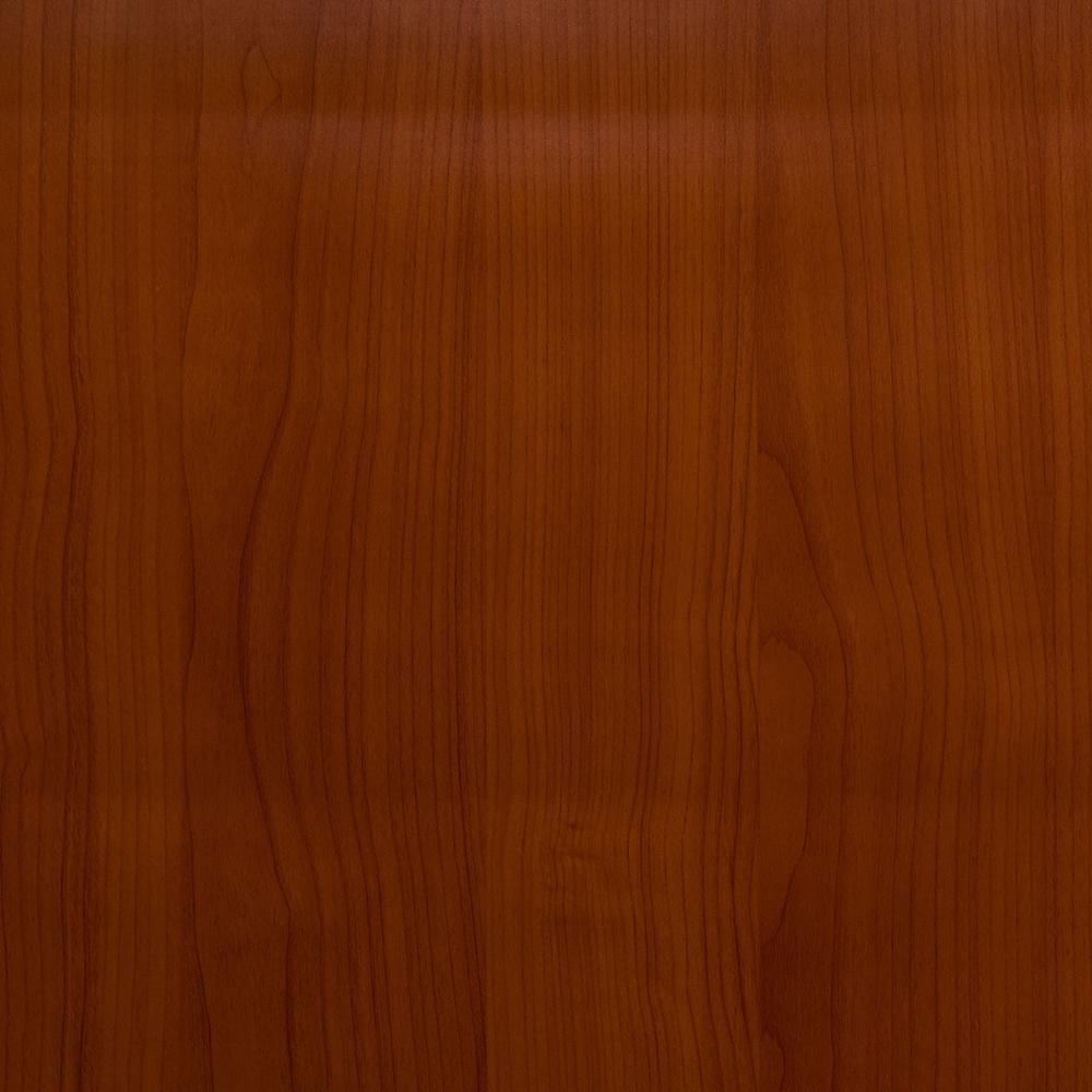 Folie autocolanta lemn, 92-3795 artar, 0.9 x 15 m mathaus 2021