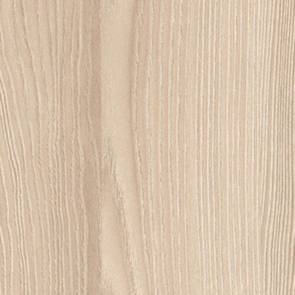 Pal melaminat Egger, Frasin Navara H1250 ST36, 2800 x 2070 x 18 mm imagine MatHaus.ro