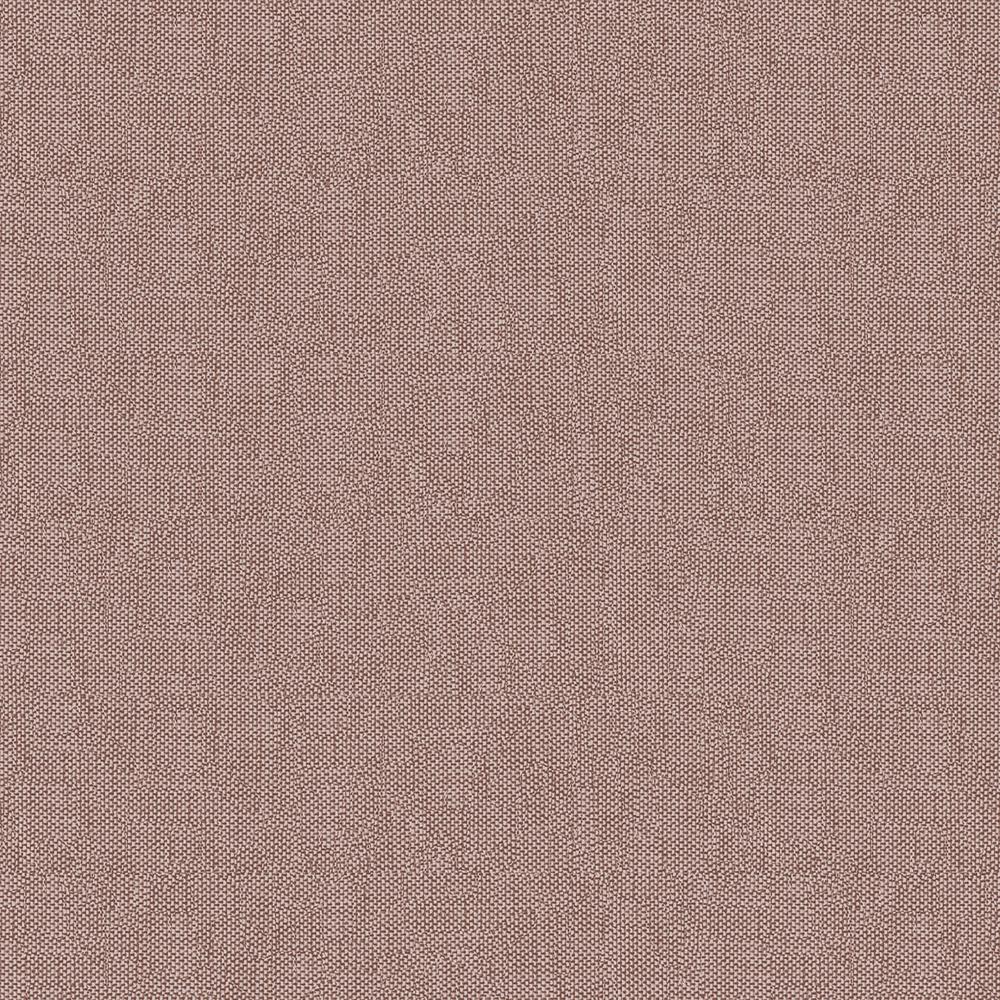 Gresie interior maro Mavi, 45 x 45 cm mathaus 2021