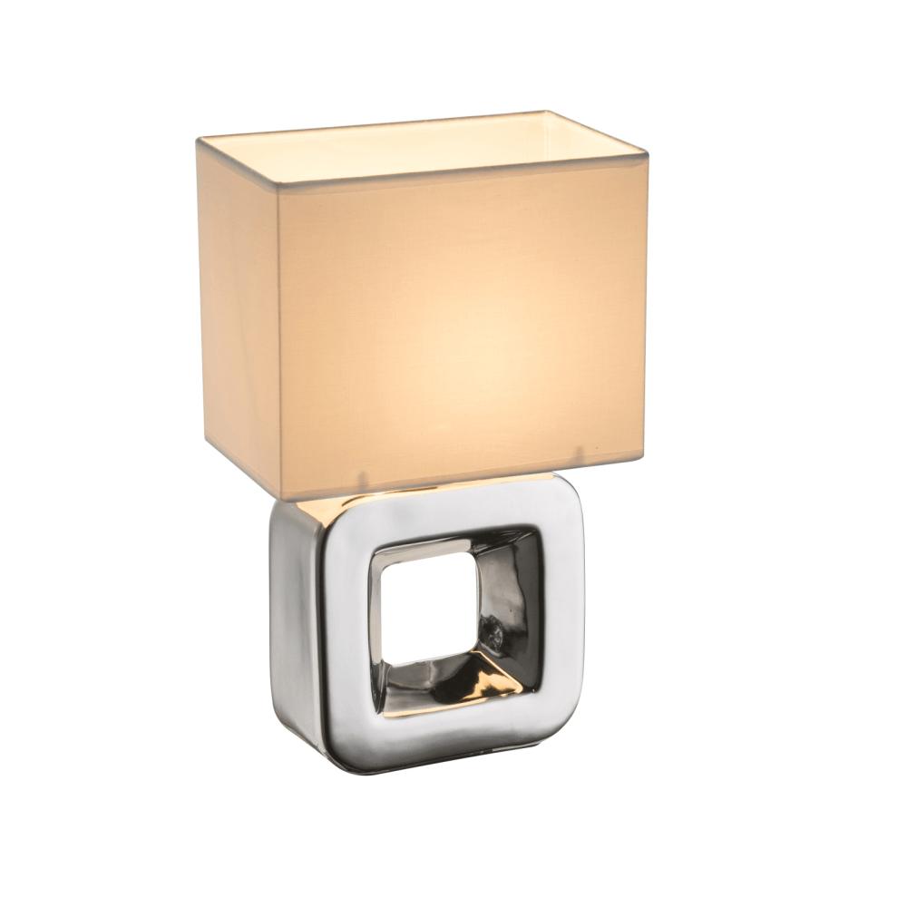 Lampa Kilauea, 1 x E14, 40W, alb imagine 2021 mathaus