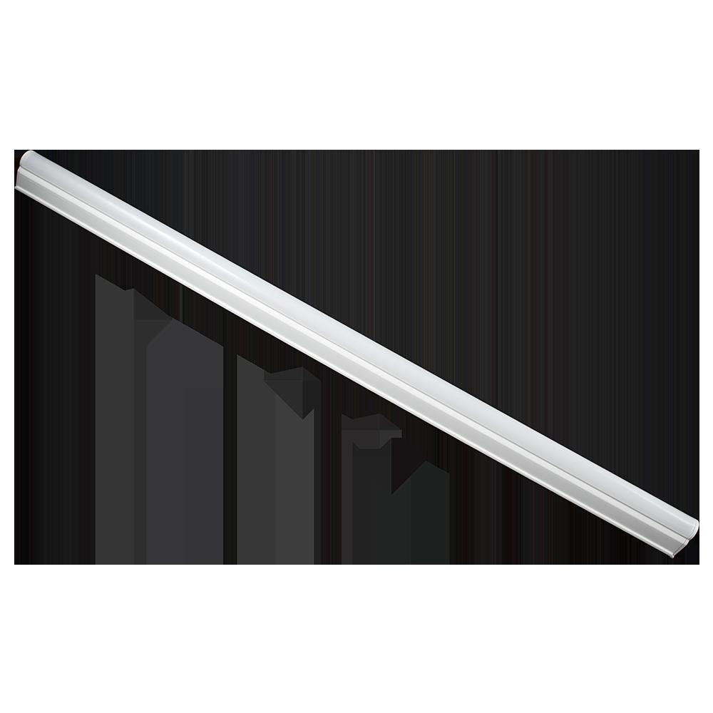 Tub Kleon, LED, 1x10W, SMD+accesorii