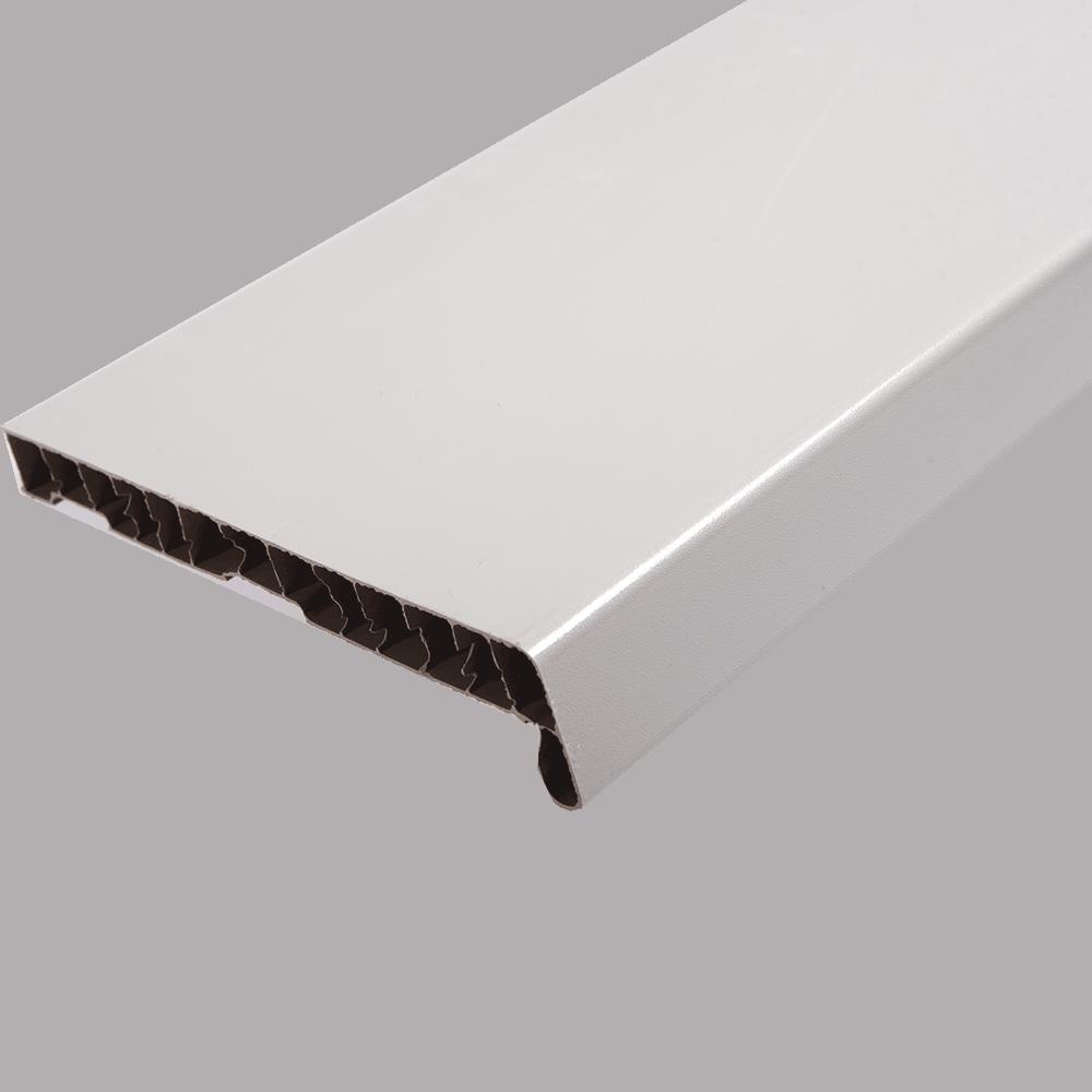 GLAF PVC 200X2975ALB