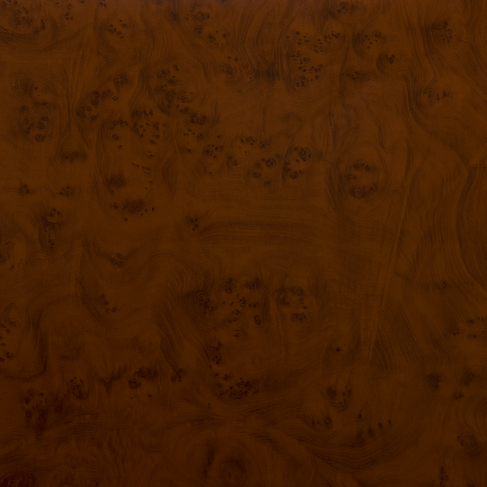 Folie autocolanta lemn, 92-3135 burlwood, 0.9 x 15 m mathaus 2021