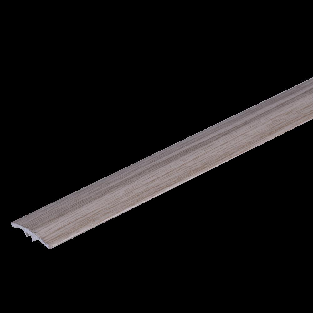 Profil de dilatatie din aluminiu SM1 Decora Arbiton stejar lingburg, 186 cm imagine 2021 mathaus