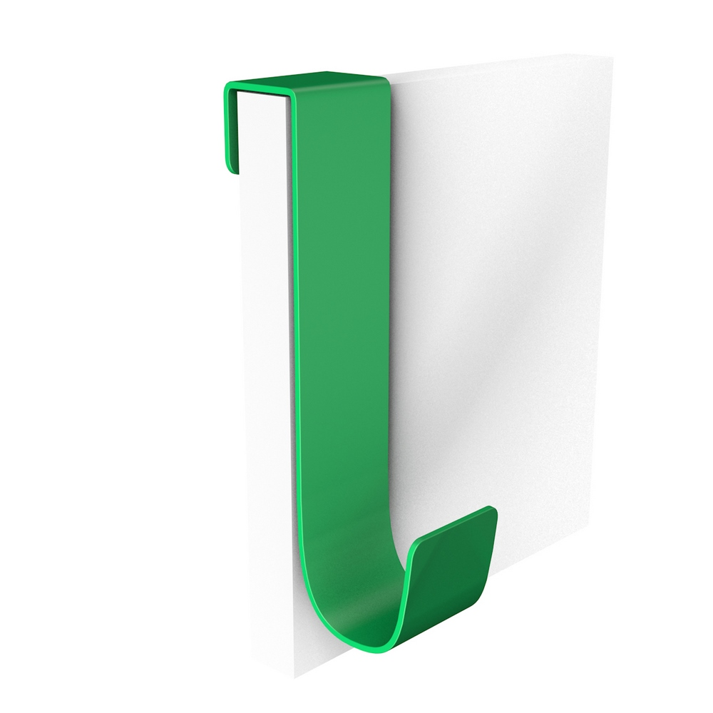 Agatator haine, agatare dubla, verde imagine 2021 mathaus
