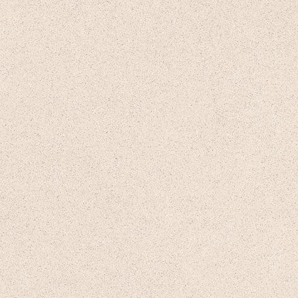 Blat bucatarie Kastamonu F039 PS52, Mozaic Sonora, 4100 x 600 x 38 mm imagine MatHaus