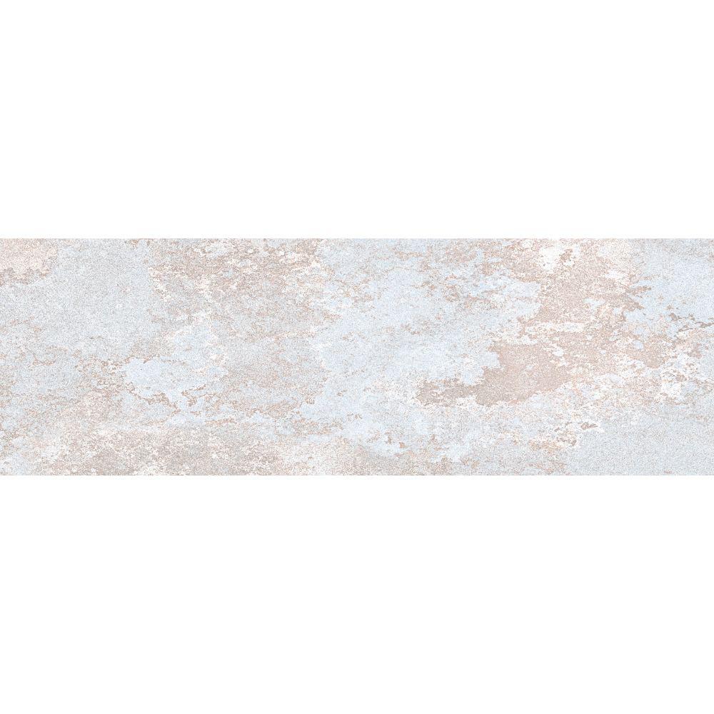 Faianta interior AC-13234 L albastru deschis/gri, rectificata, mata, dreptunghiulara, 25 x 75 cm mathaus 2021