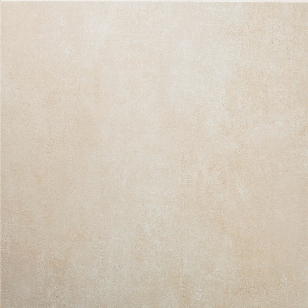 Gresie portelanata Dual Gres City Cream crem mat, patrata, 45 x 45 x 0,8 cm imagine MatHaus.ro