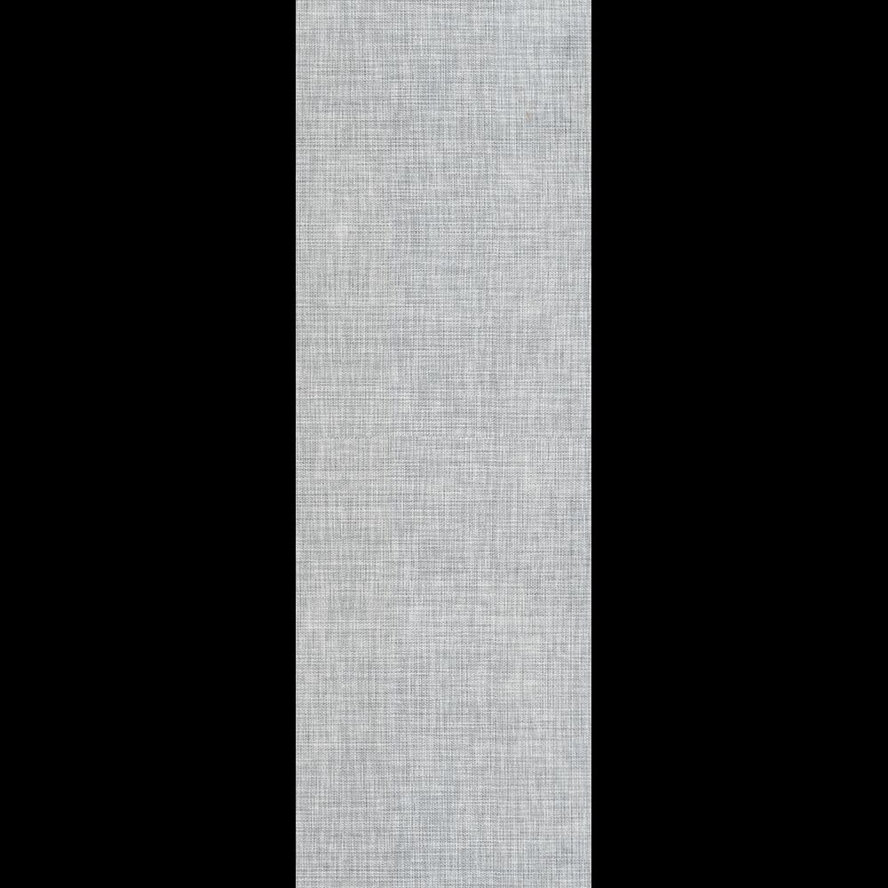 Faianta RAK Ceramics Muslin, 20 x 50 cm, 9 mm, albastru deschis imagine MatHaus.ro